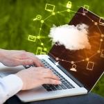 Agenda des ateliers du numérique - 2ème semestre 2018