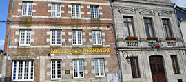 musee mermoz